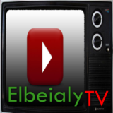 http://ia600806.us.archive.org/11/items/ELBEIALYTV/youtube-topic-page.PNG