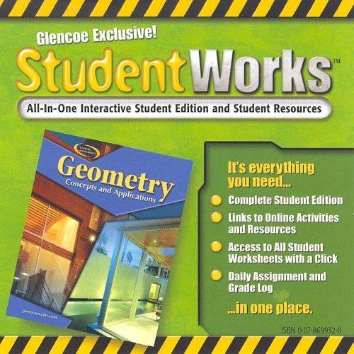 Download Geometry