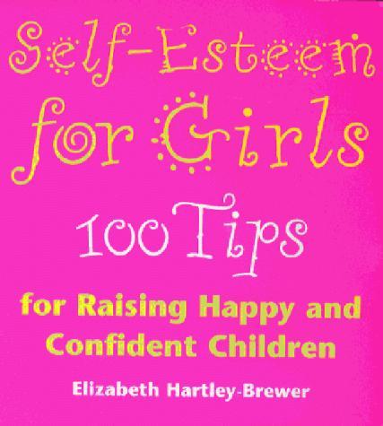 Self-esteem for Girls