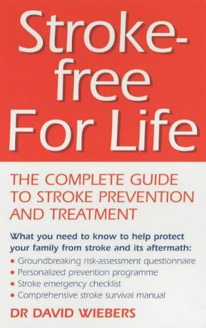 Download Stroke Free for Life