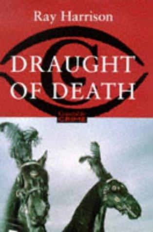Draught of Death