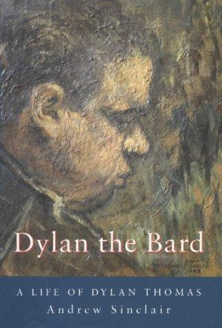Download Dylan the bard
