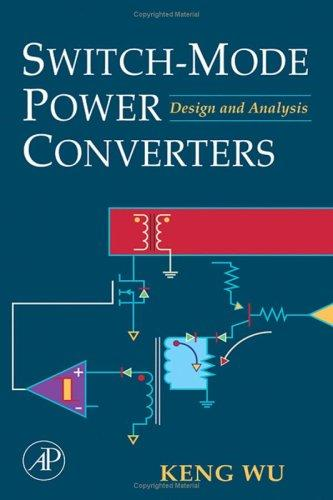 Download Switch-mode power converters