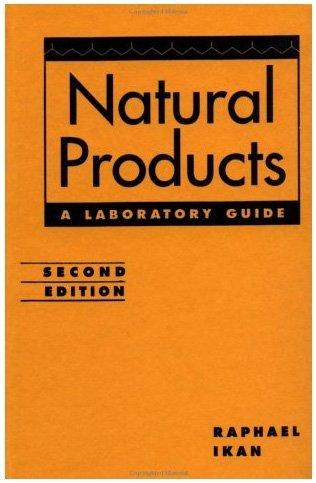 Download Natural products