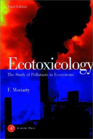 Download Ecotoxicology