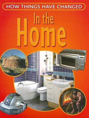 Download In the Home (How Things Have Changed)
