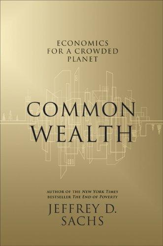 Download Common Wealth
