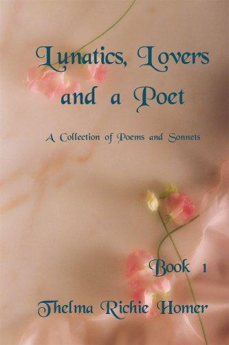 Download Lunatics, Lovers and a Poet Book 1