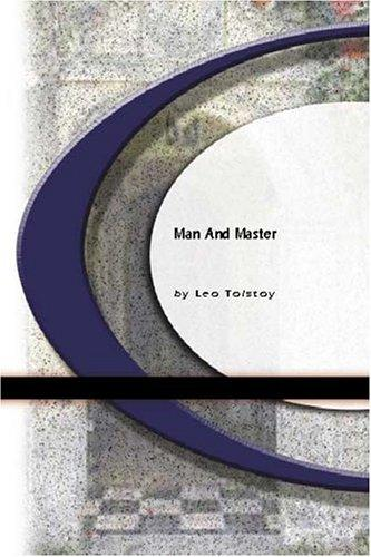 Download Master And Man
