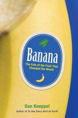 Download Banana