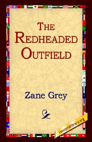 Download The Redheaded Outfield