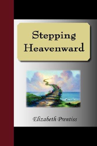 Download Stepping Heavenward