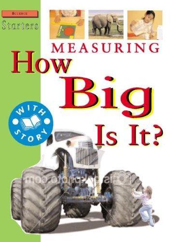 Download Measuring