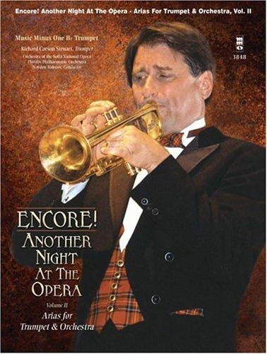 Download Music Minus One Trumpet