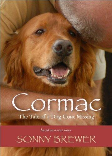 Download Cormac