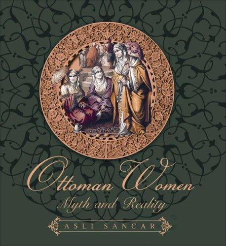 Download Ottoman Women