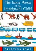 Download The inner world of theimmigrant child
