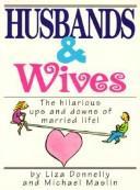 Download Husbands & wives