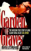 Download Garden of graves