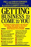 Download Getting business to come to you