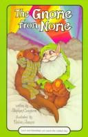 Download The gnome from Nome