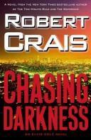 Download Chasing darkness