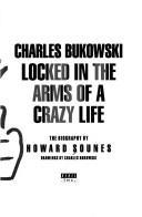 Download Charles Bukowski