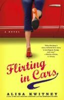 Download Flirting in cars