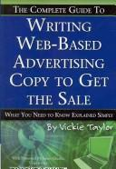 Download The complete guide to writing web-based advertising copy to get the sale