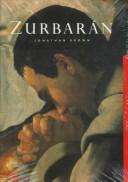 Download Francisco de Zurbarán