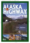 Download The world-famous Alaska highway
