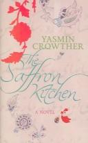 Download The saffron kitchen