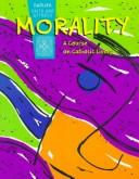 Download Morality