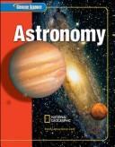Download Glencoe Science