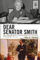 Download Dear Senator Smith