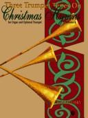 Download Three Trumpet Tunes on Christmas Hymns