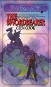 Download The Swordbearer