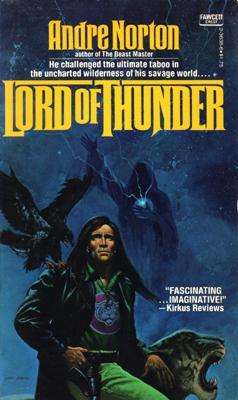 Download Lord of Thunder