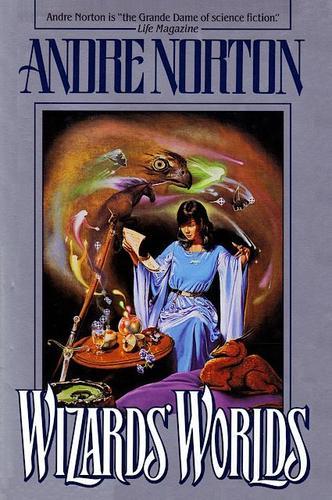 Download Wizards' Worlds