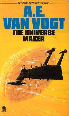 Download The Universe Maker