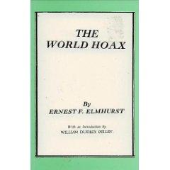 Download The world hoax