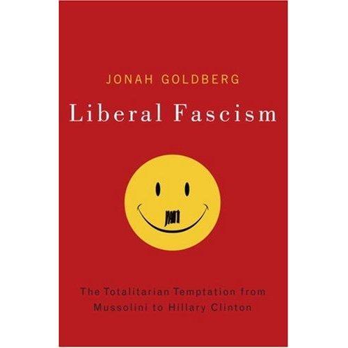 Download Liberal fascism