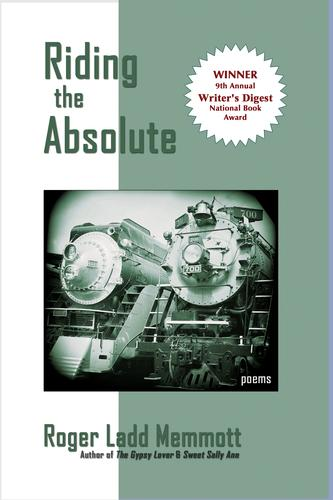 Download Riding the Absolute