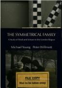 The symmetrical family