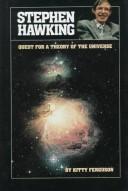 Download Stephen Hawking
