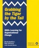 Grabbing Tiger Tail PB
