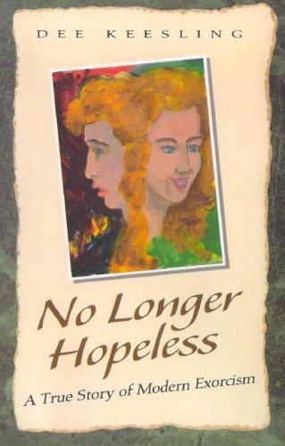 Download No Longer Hopeless