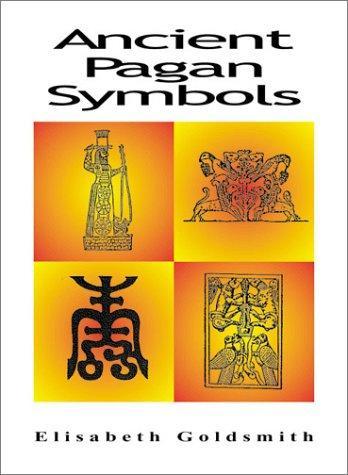 Download Ancient pagan symbols