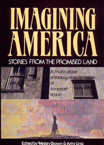 Download Imagining America