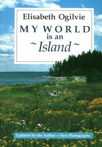Download My world is an island